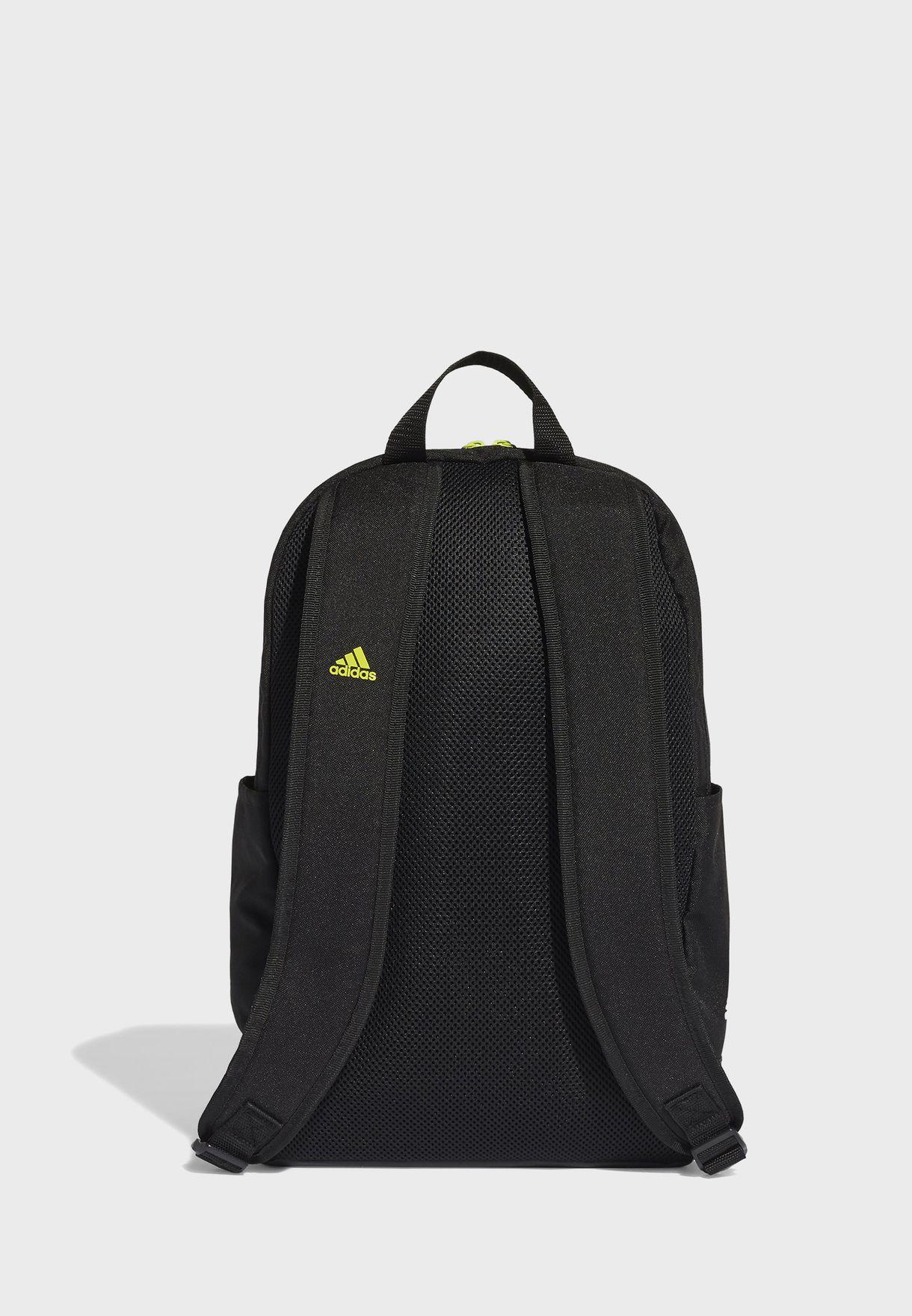 Cleofus Backpack