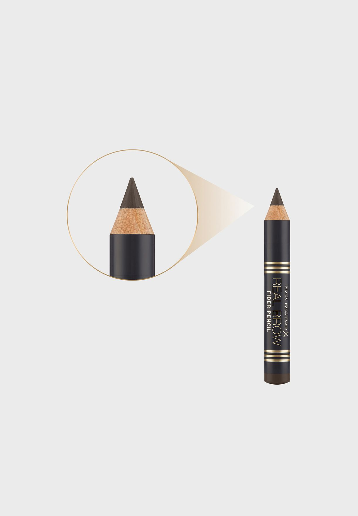 Real Brow - Rich Brown 005