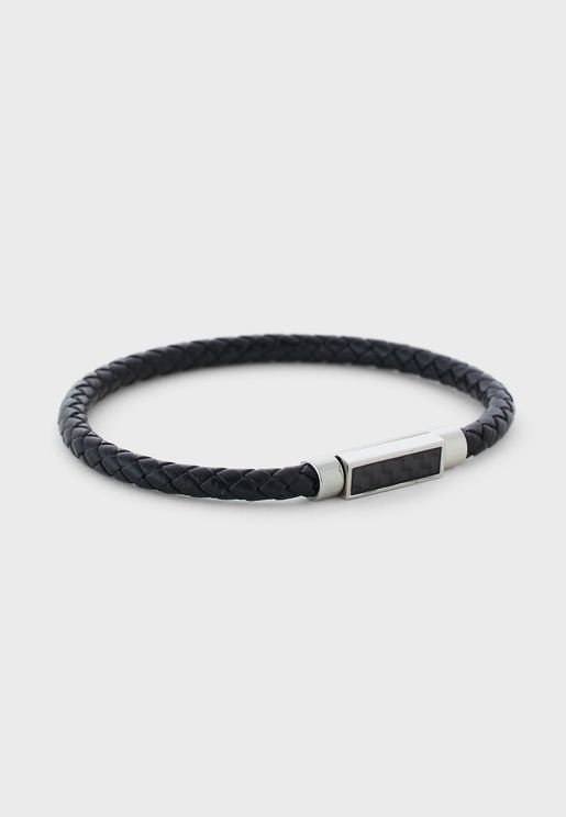 Nixton Bracelet