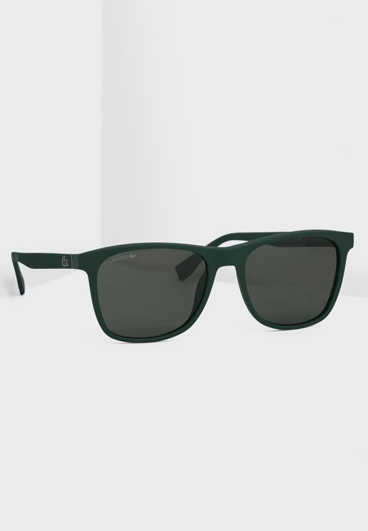 نظارة شمسية  واي فيرر
