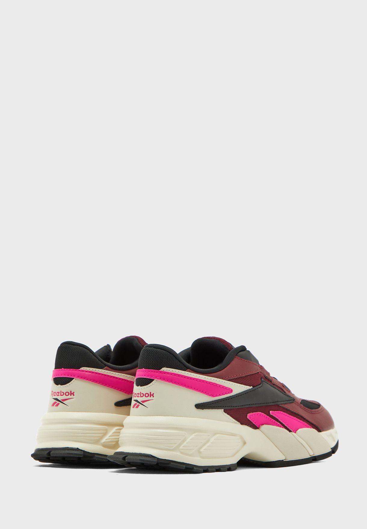 Evzn Foundation Sports Women's Shoes
