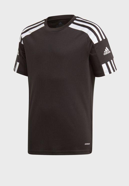 Youth Squad 21 T-Shirt