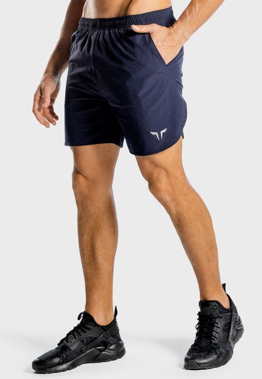 Dry Tech Shorts