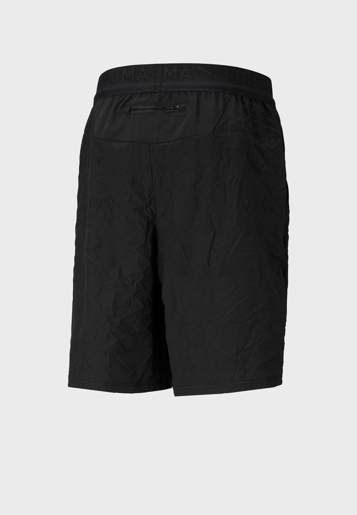 """9"""" First Mile Session Knit Shorts"""