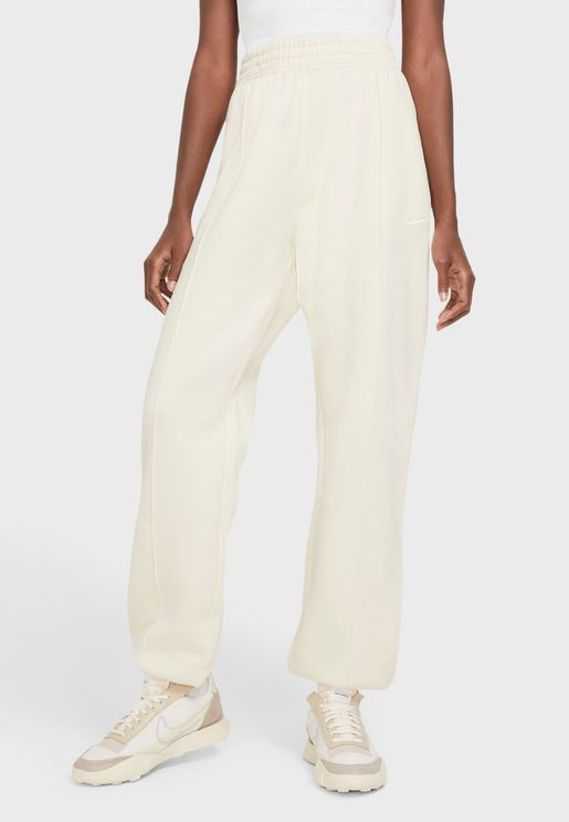 NSW Trend Fleece Sweatpants
