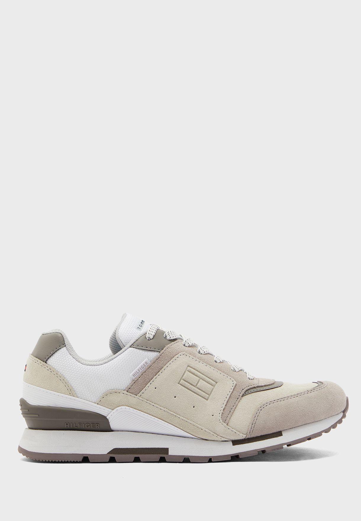 Dorian Sneakers
