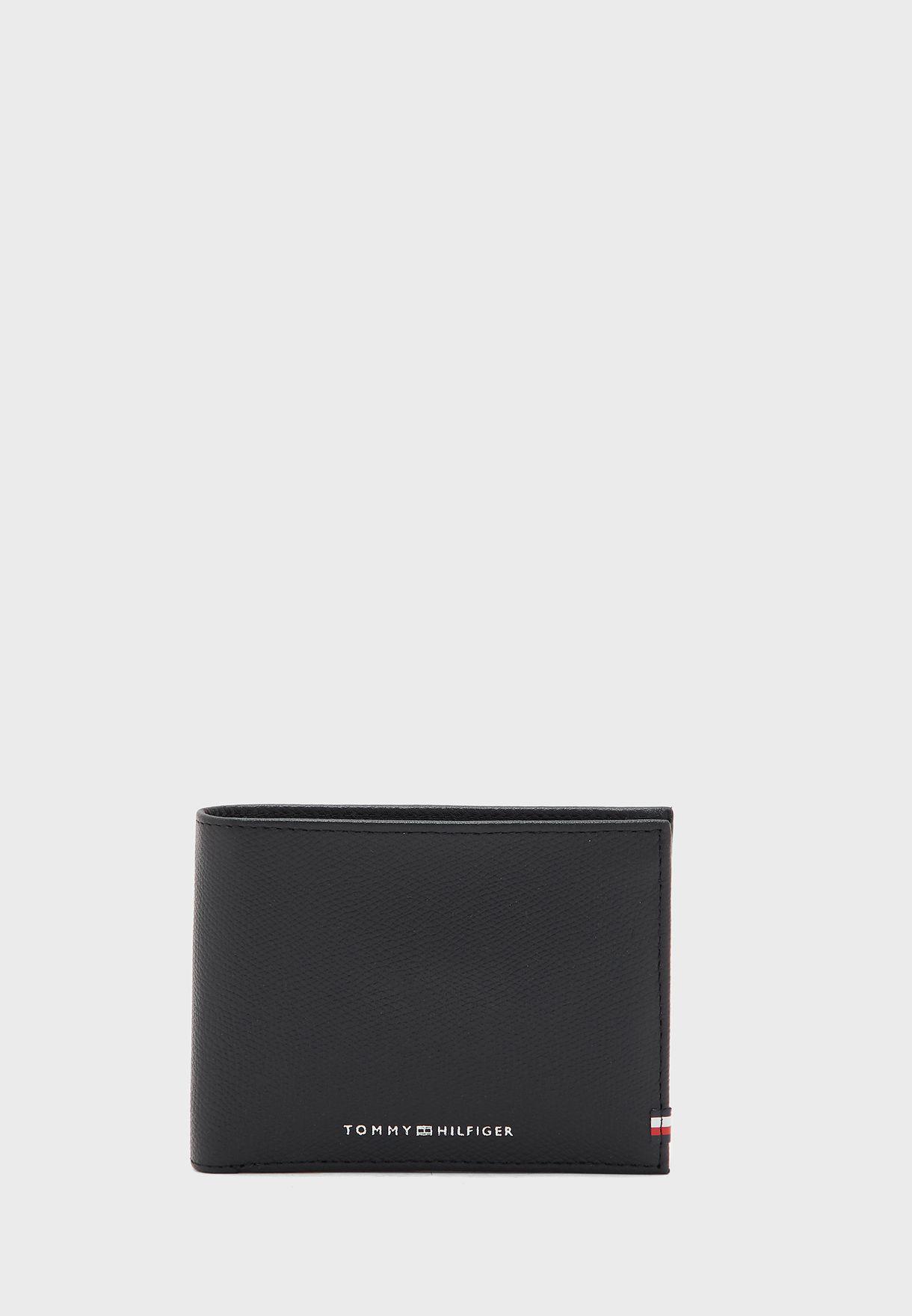 Business Wallet
