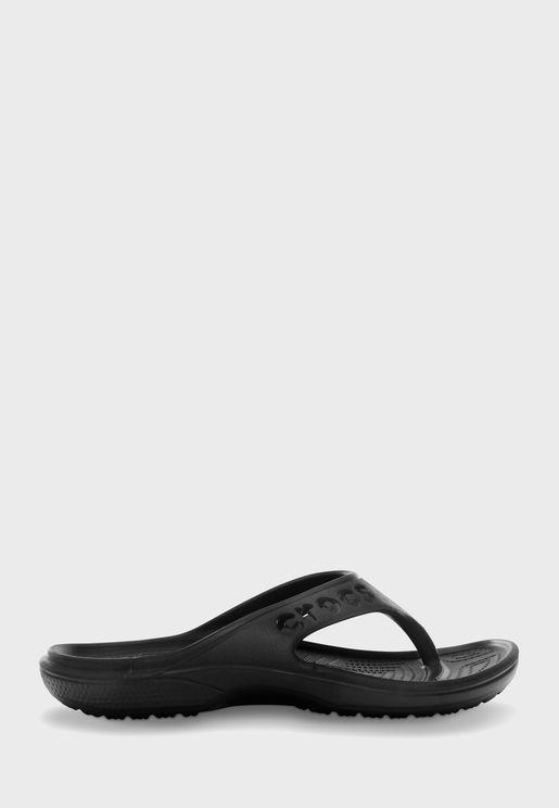 Athens Flip Flops