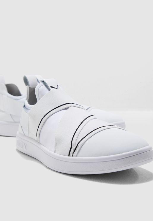 b3143d0c0 احذية متنوعة للرجال ماركة بوما 2019 - نمشي السعودية