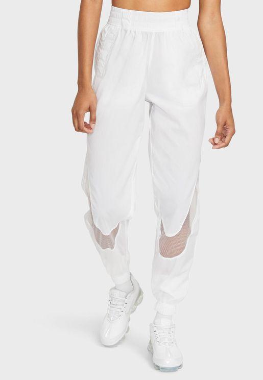 NSW Woven Sweatpants
