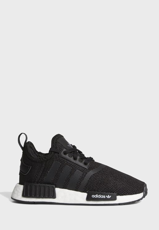 Infant Nmd_R1 EL