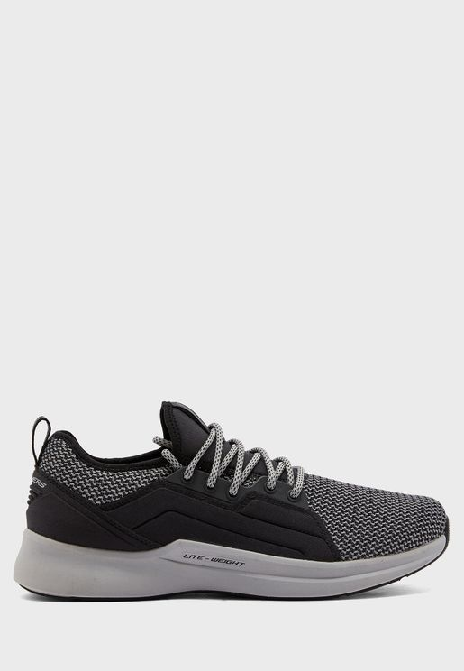 adidas sports shoes flipkart Sale | Up to 70% Off | Best tztpu