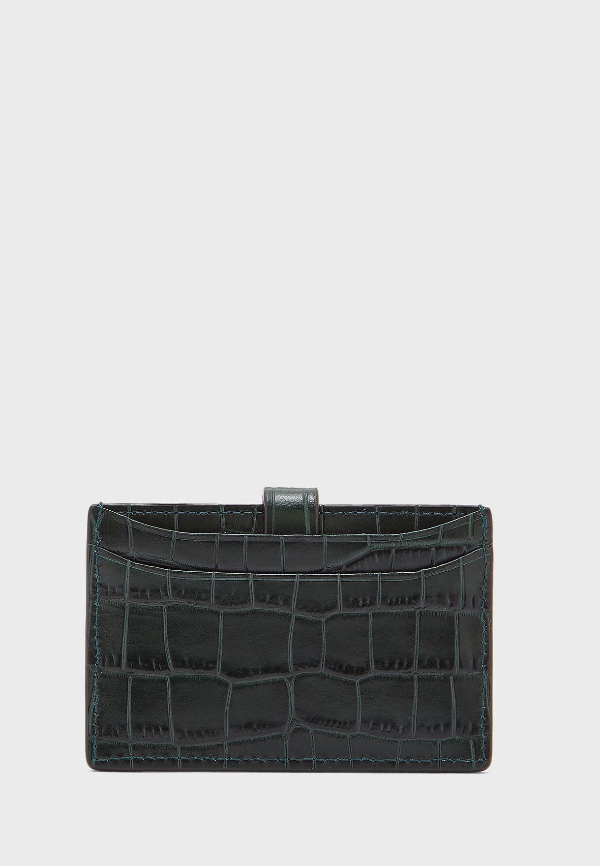 محفظة بطية
