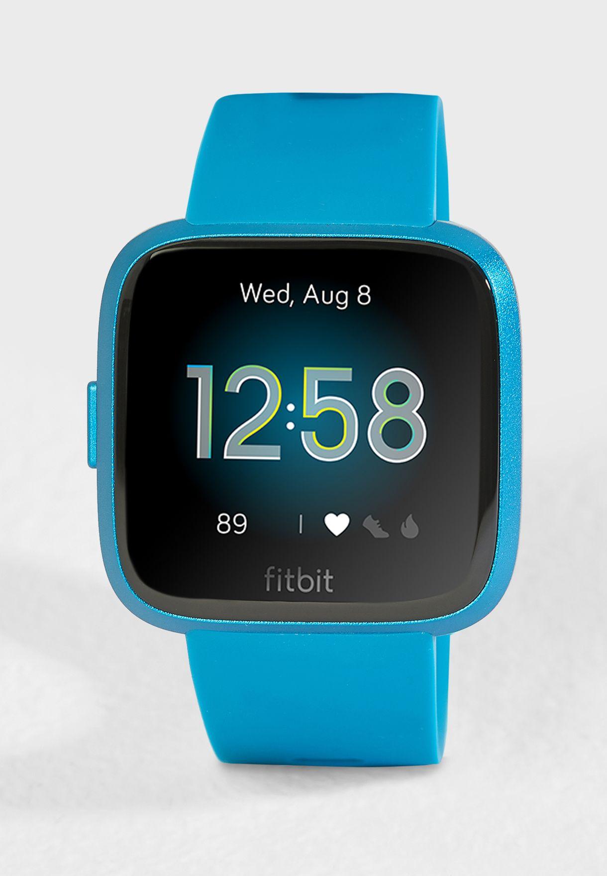 Versa Lite Smart Watch
