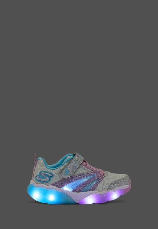 حذاء  فيوجن فلاش