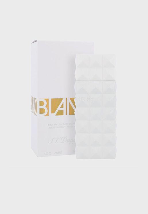 Blanc For Women Eau de Toilette 100ml