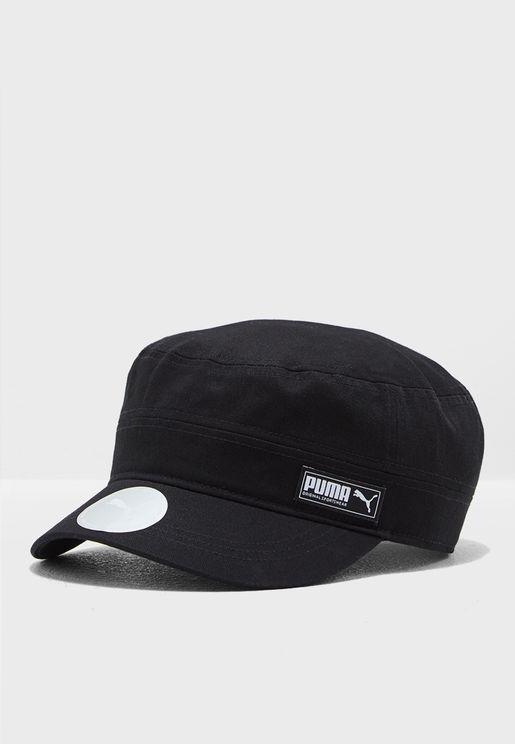 d7d2b804276 PUMA Caps for Men