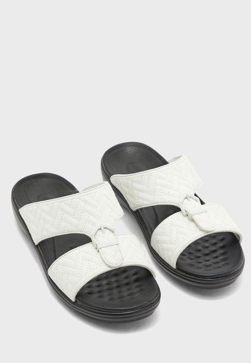 Y-Shape Casual Sandal