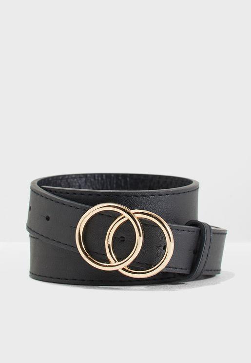 cc5cdedc67040c Belts for Women | Belts Online Shopping in Dubai, Abu Dhabi, UAE ...