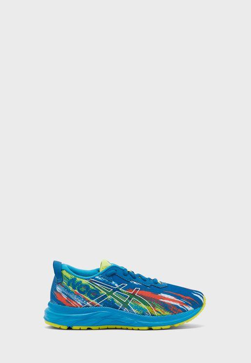 حذاء جيل -نوسا تري 13