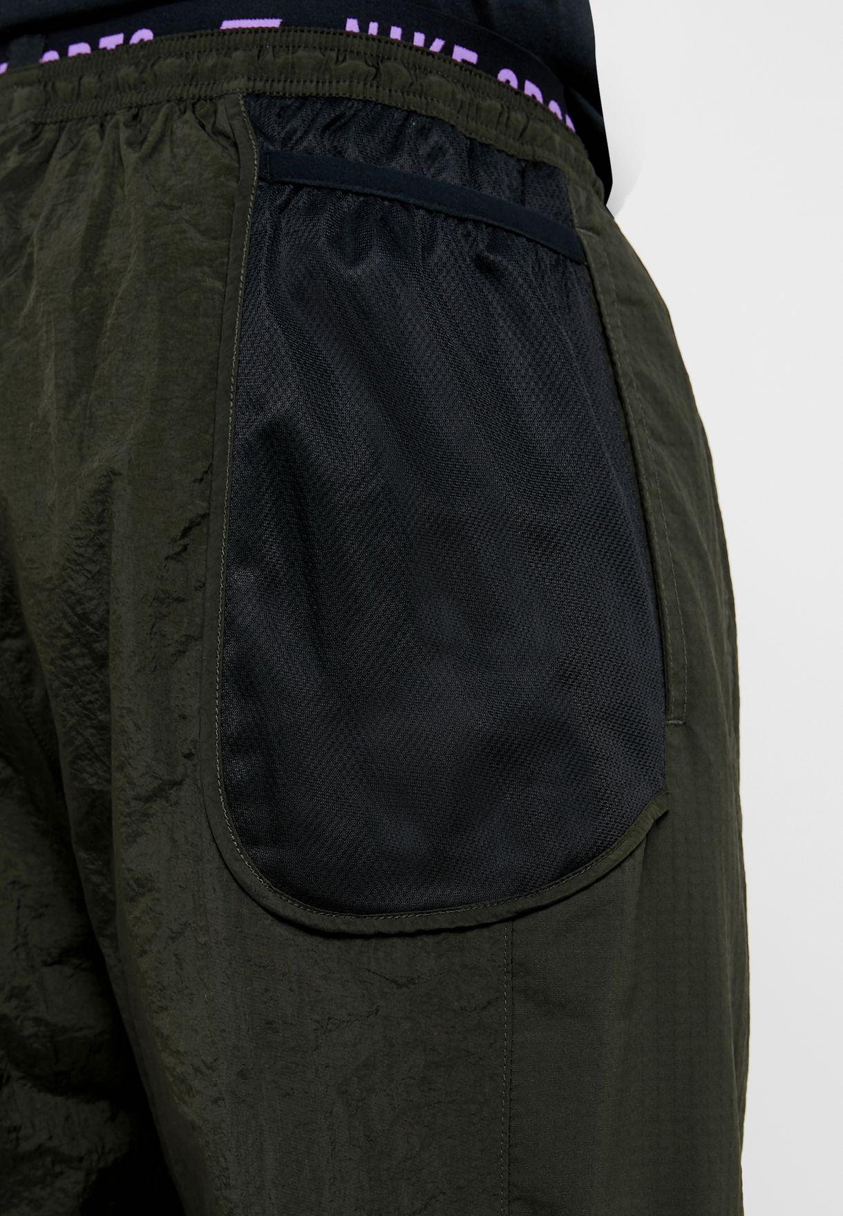 Flex Sweatpants