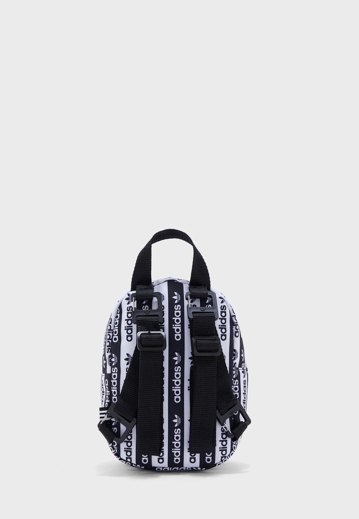 R.Y.V. Mini Backpack