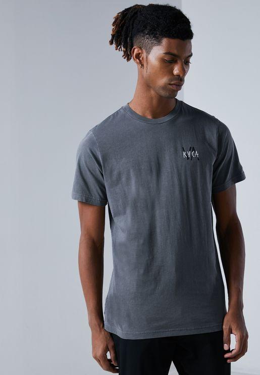 Sands T-Shirt