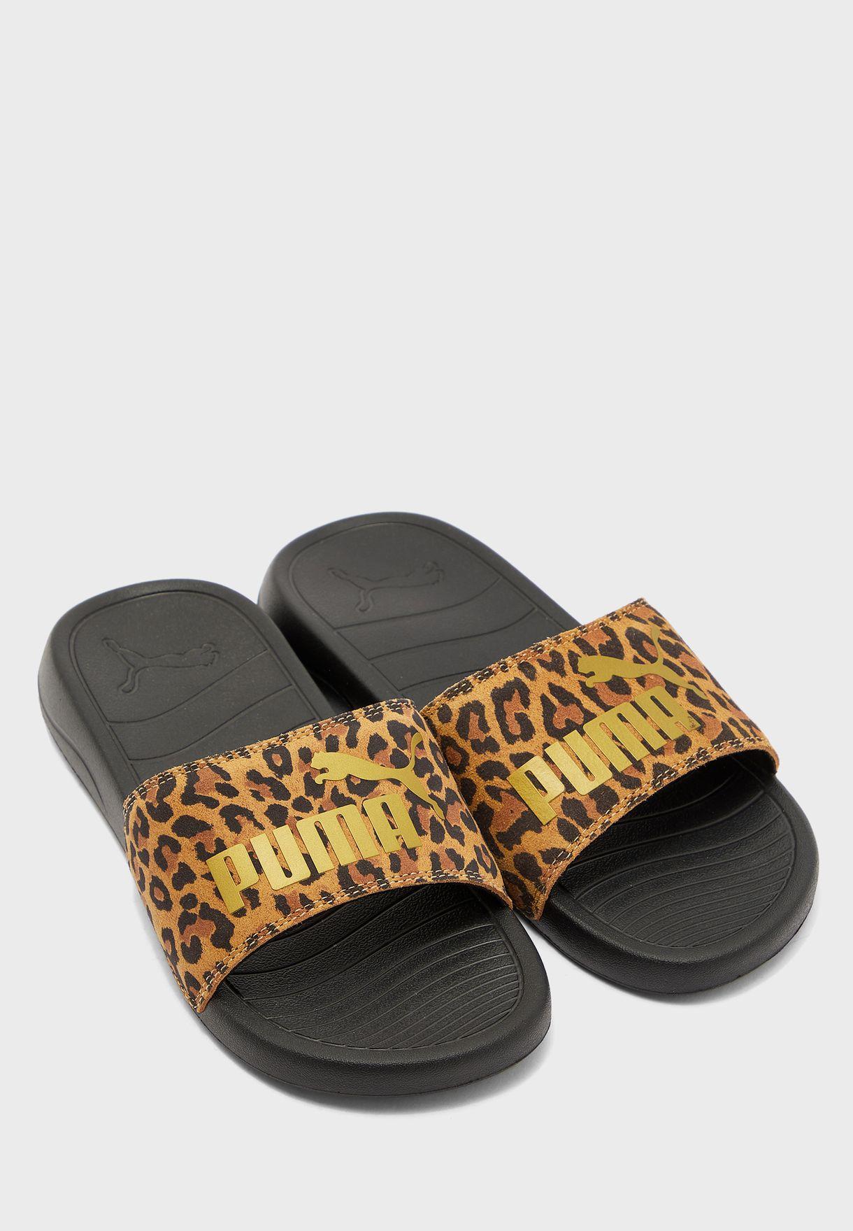 حذاء بوب كات 20 ليو