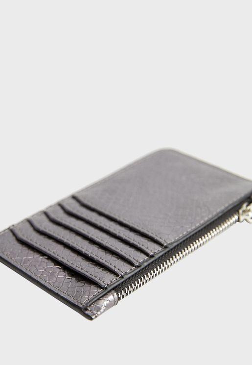Utebo Multislot Card Holder