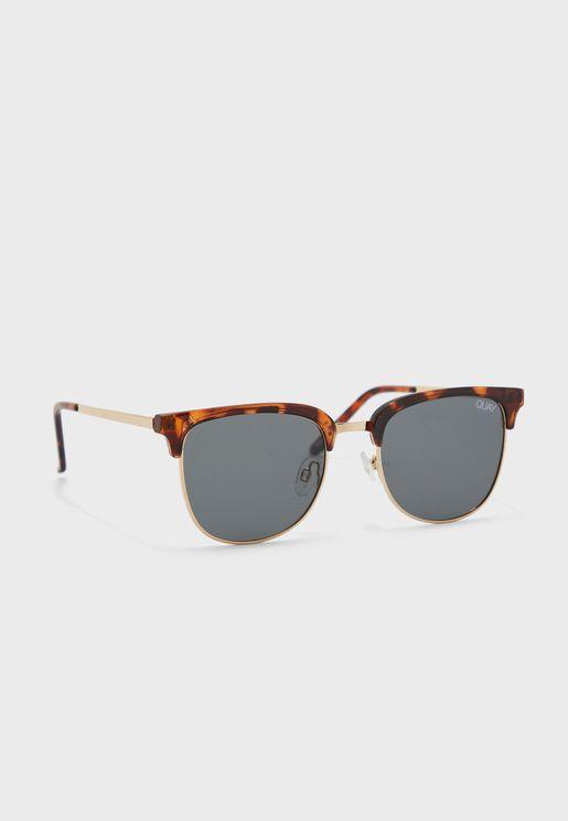نظارة شمسية كاوب ماستر