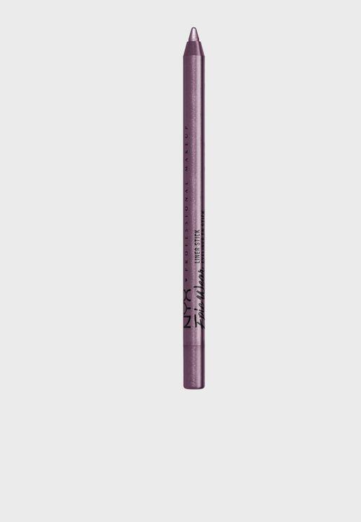 قلم لاينر ايبك وير - ماجنتا شوك 12