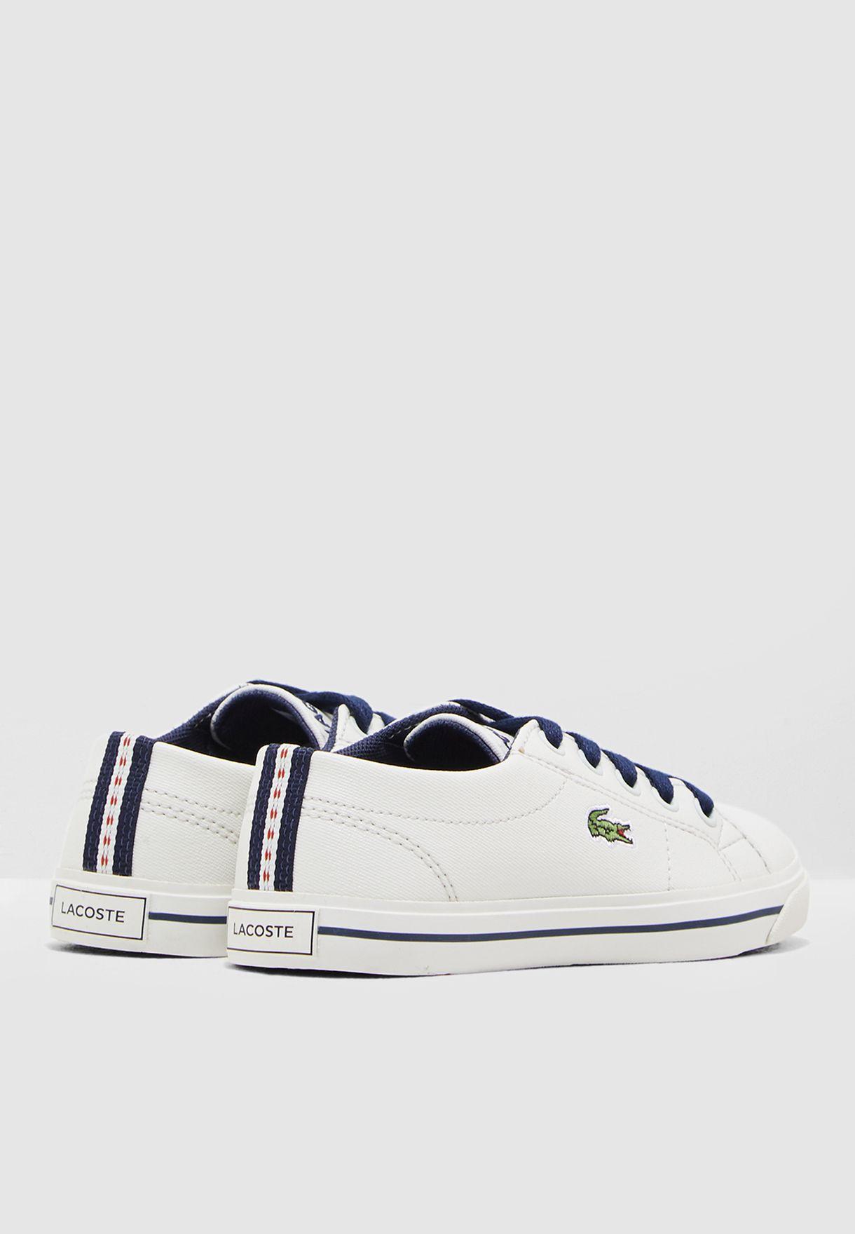 Kids Riberac 119 2 Sneaker