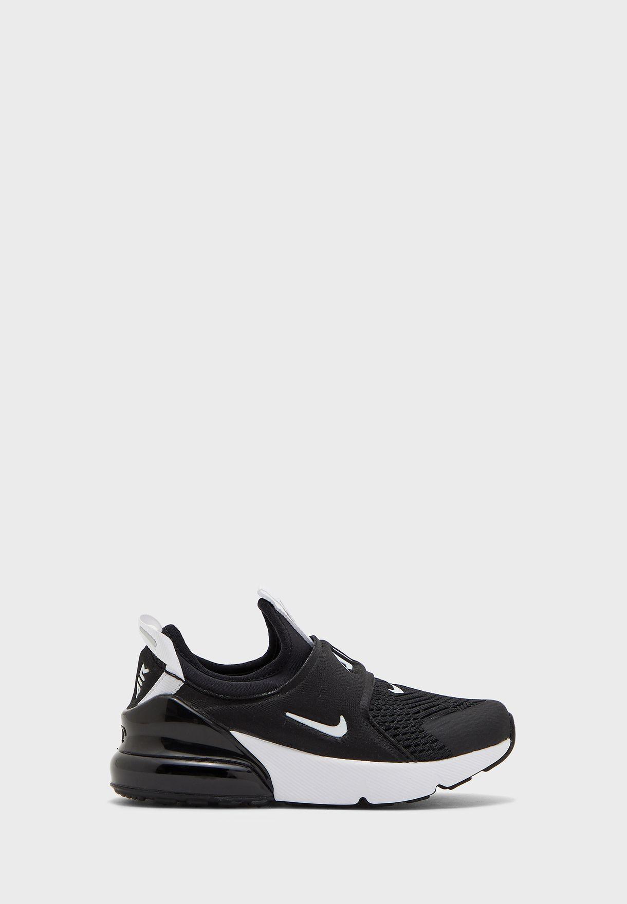 حذاء اير ماكس 270 اكستريم
