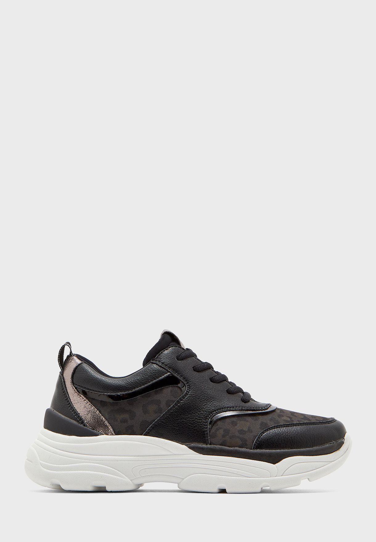 Racers Sneaker