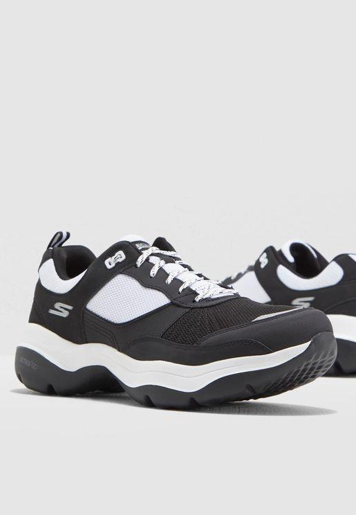 حذاء مانترا الترا