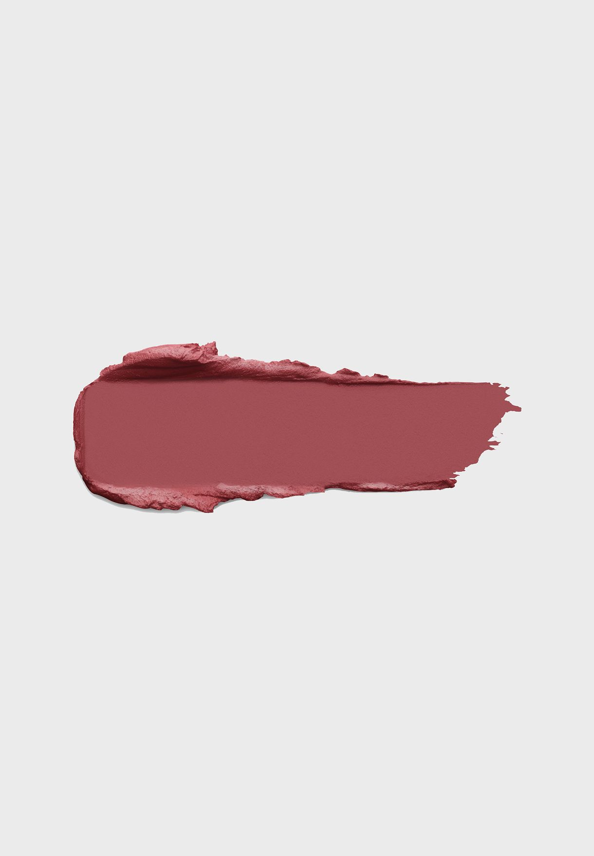 أحمر شفاه- بوسيتف اتيتيود
