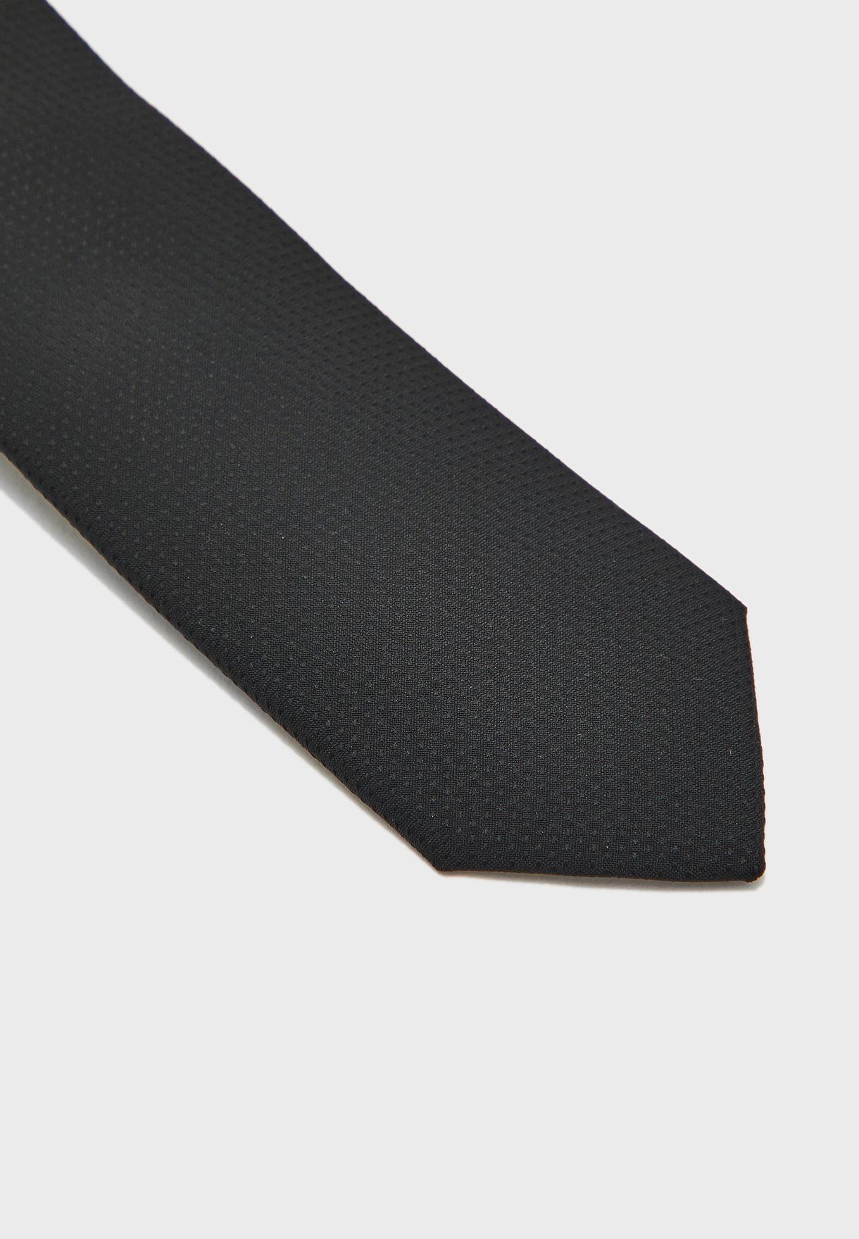 ربطة عنق انيقة