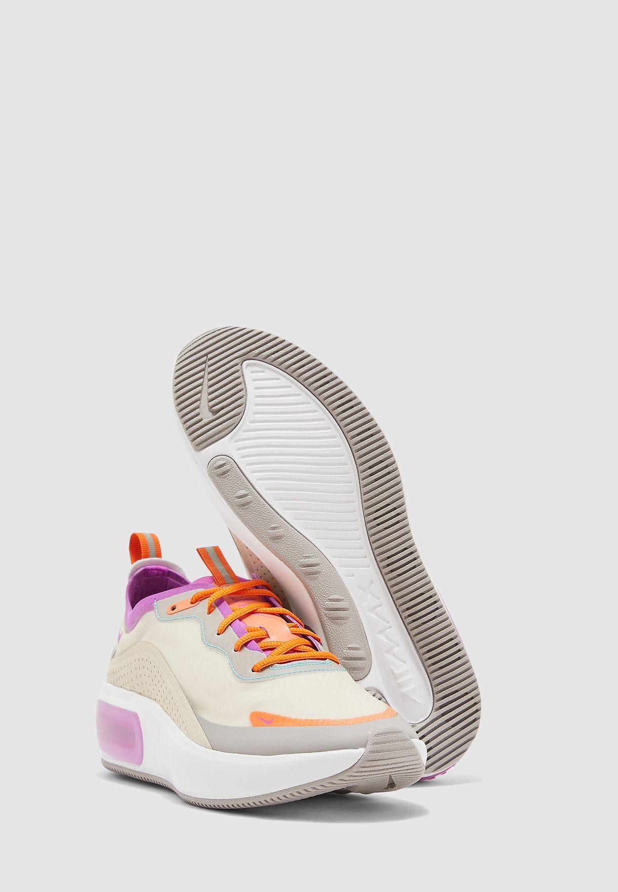 حذاء اير ماكس ديا اس اي