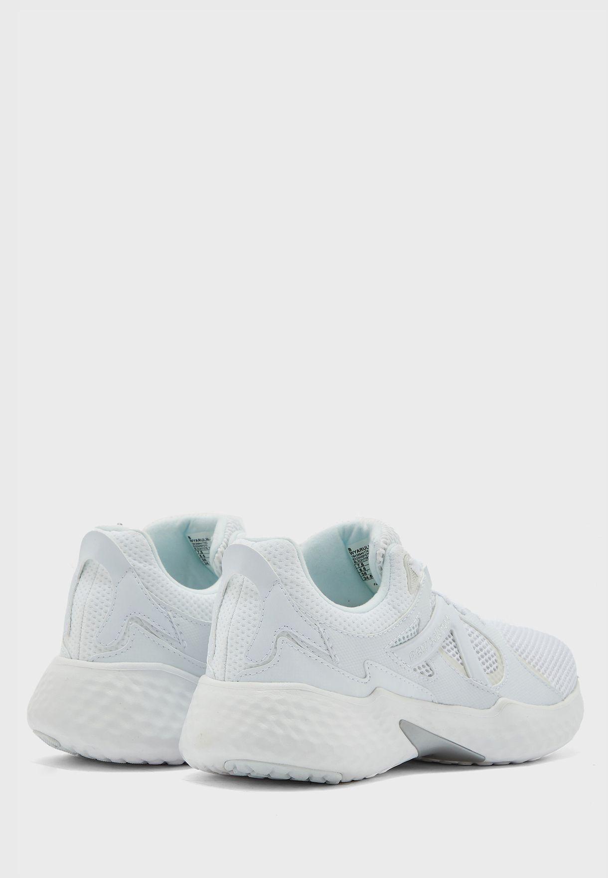 حذاء يارو
