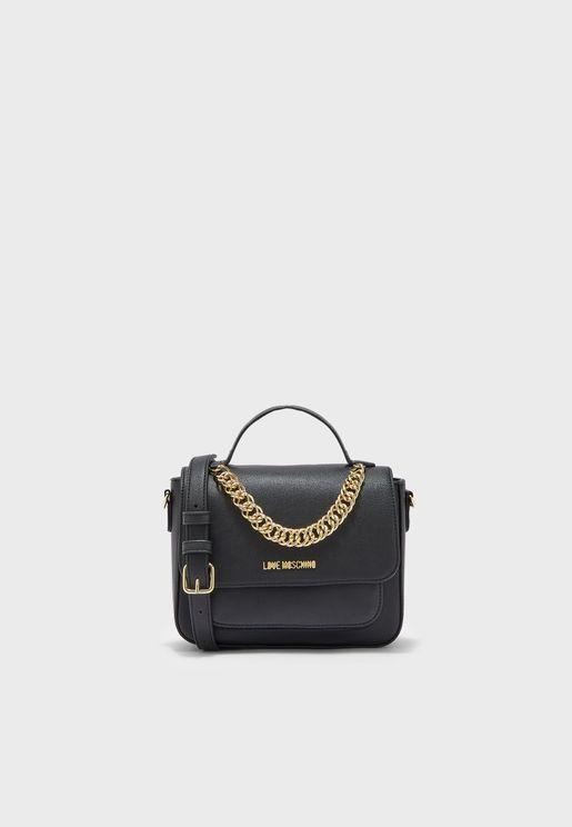 8de8b9f9c8 Love Moschino Bags for Women | Online Shopping at Namshi UAE