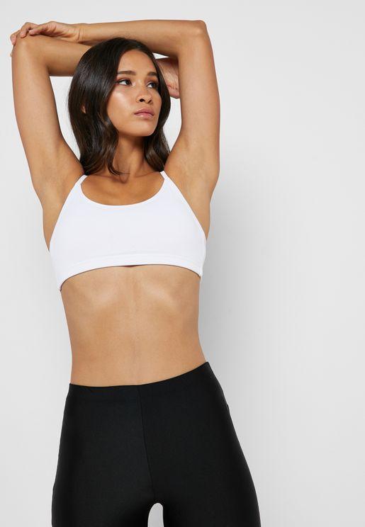 Workout Yoga Bra