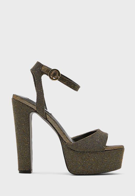 Skyla-C Sandals