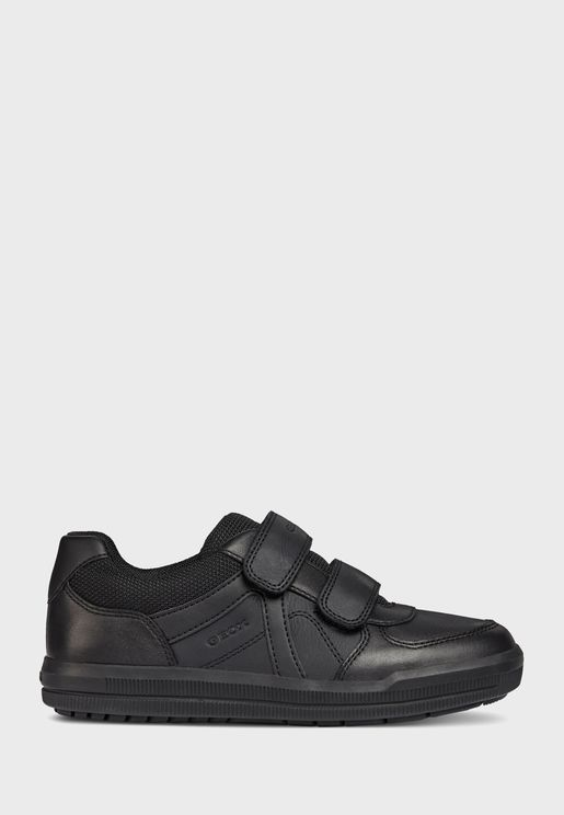 Youth Arzach Sneaker
