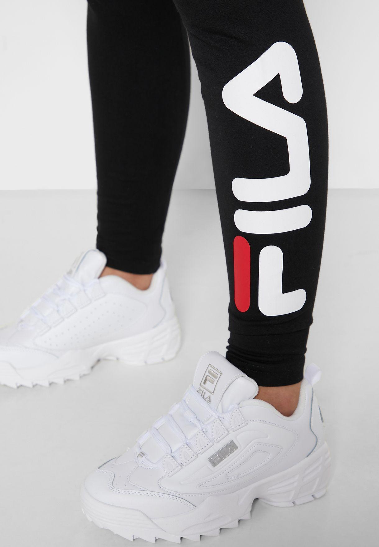 Avril Essential Leggings