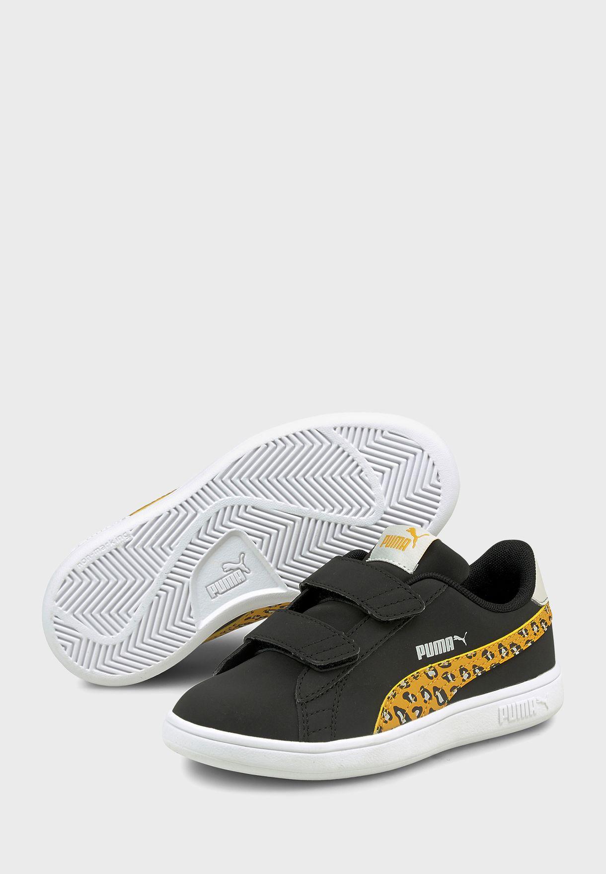 حذاء سماس في 2 رور في للاطفال