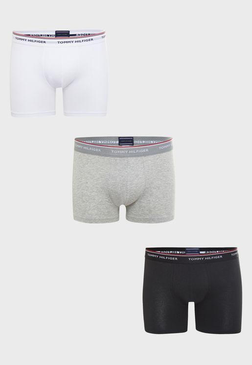 Underwear for Men | Underwear Online Shopping in Muscat