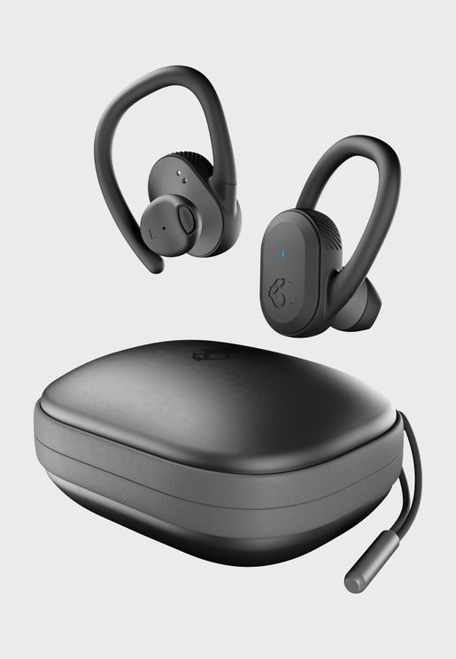 Push Ultra True Wireless Earphones