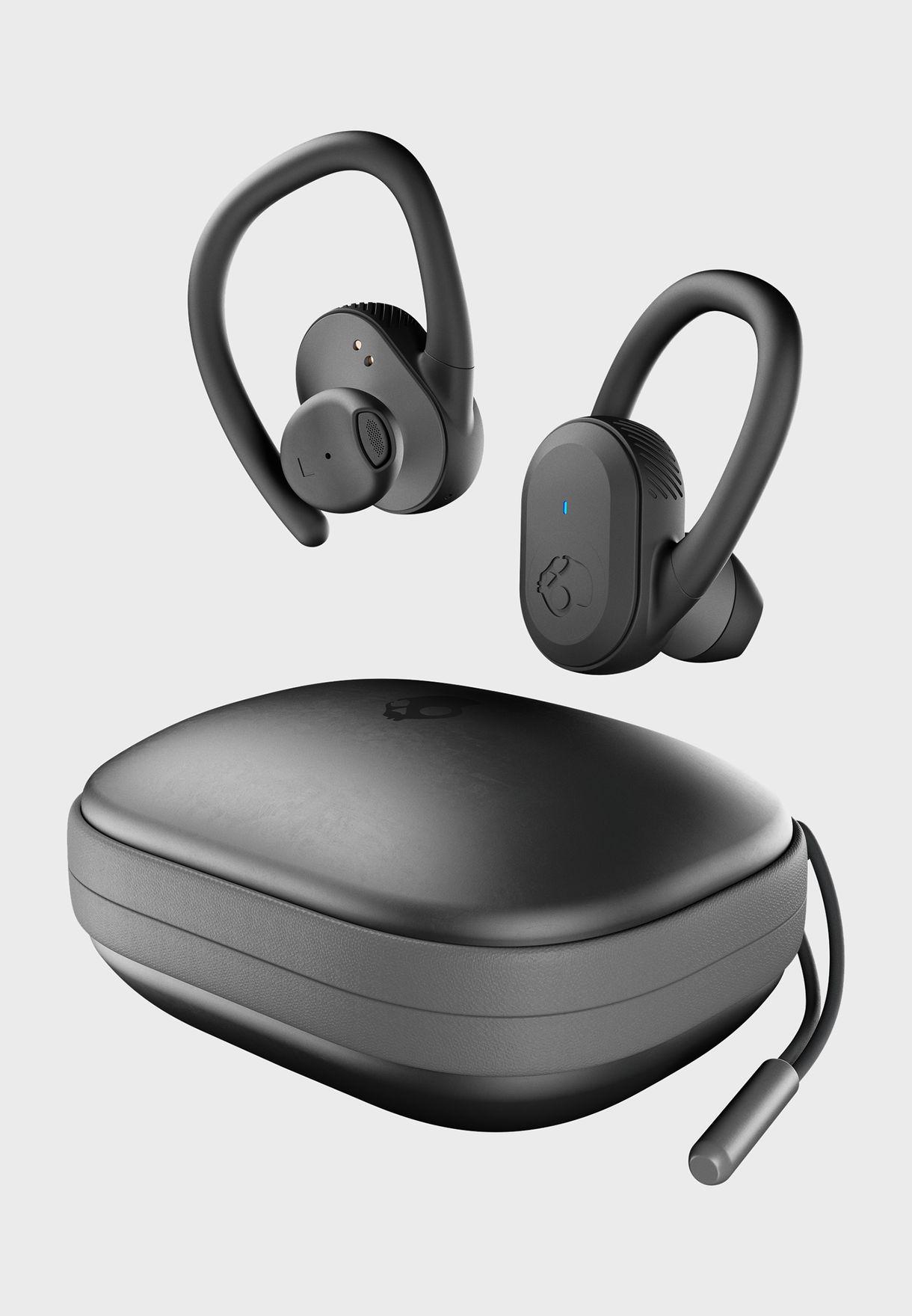 Push Ultra True Wireless Earphones