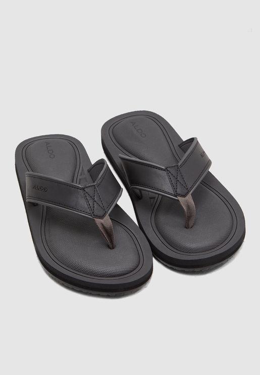 3f5049e8c2d0 Flip Flops for Men