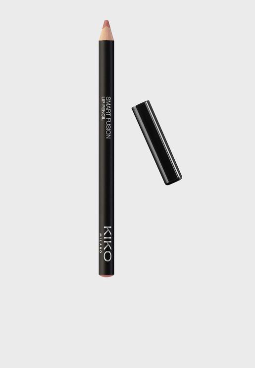Smart Fusion Lip Pencil 533
